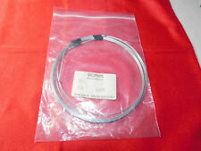 Waters Stainless Steel Tubing For Hplc Systems 26805