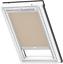 Orig VELUX Solar Dachfenster Rollo 4155 4156 4158 GGU GPU GHU GTU GGL GPL GHL