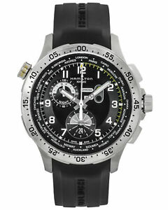 Hamilton-Khaki-Aviation-Worldtimer-Cronografo-quarzo-uomo-watch-H76714335