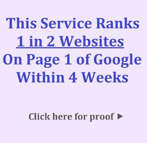 Your-Expert-SEO-Agency-White-hat-backlinking-service-for-SWIFT-Google-rankings
