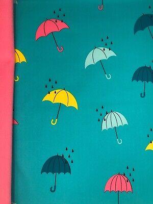 Softshell Kinderstoff  Regenstoff Bagger  ab 50 cm