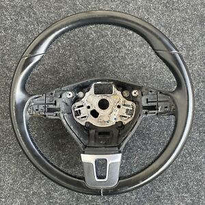 Originale-VW-Golf-6-Passat-Cc-3C-B7-Mfl-Volante-Multifunzione-3C8419091AN