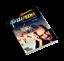 miniatura 1 - Mazzipedia Juanjo Morales ITALIANO VOLUME 1. Tutto Claudio Mazzi. Zippo Visconti