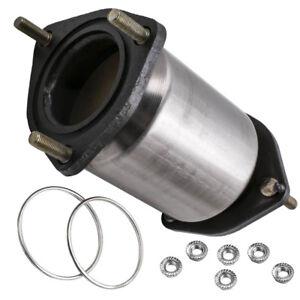For-Chevrolet-Aveo-1-6L-LT-LT-2004-2005-2006-2007-2008-Sedan-Catalytic-Converter