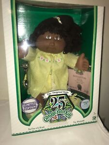 2008-Cabbage-Patch-Kids-Limited-Edition-25th-Anniversary