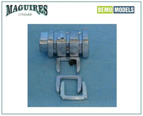 Tekno Modelos código 3 escala 1:50... Correas Tekno500-983 Scania R Tanque