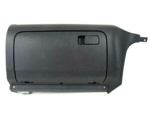 VW-Golf-MK5-2004-2008-Glove-Box-Grey-1K2857290