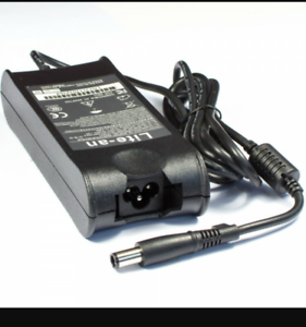 Dell Inspiron 1545 1525 AC Adapter PA12