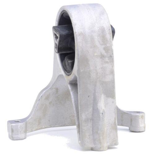 Engine /& Trans Mount 3PCS 01-06 for Chrysler Sebring//for Dodge Stratus 2.4L 2.7L
