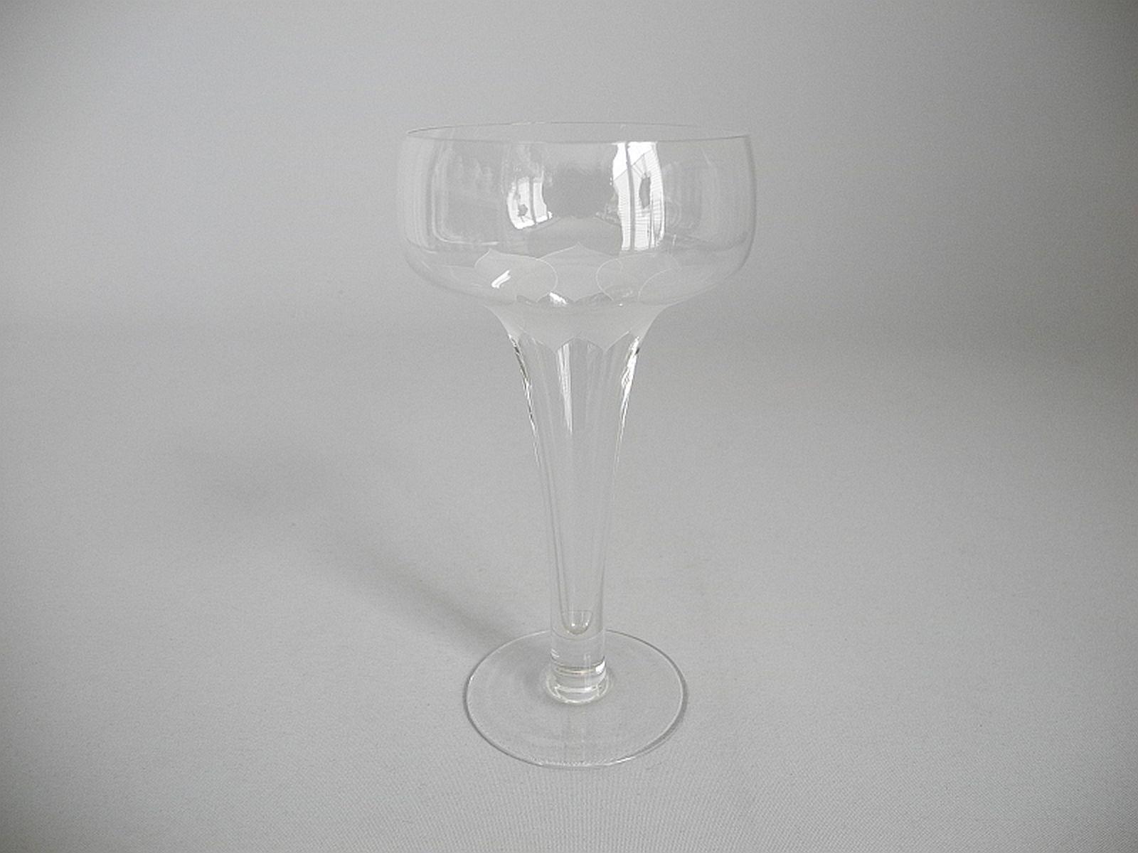 Rosanthal Lotus Relief Sektfontäne     Champagnerfontäne -rar- | Zuverlässiger Ruf  ca486c