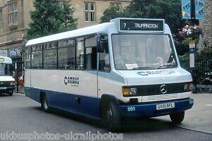 Cambus-No-951-Cambridge-1990-Bus-Photo