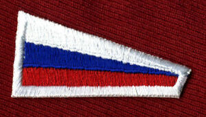 Stargate-SGC-Russian-Beret-Iron-on-Patch-Red-Blue-White