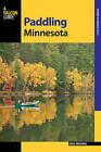 Paddling Minnesota by Greg Breining (Paperback, 2016)