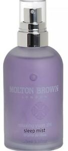 Molton-Brown-Yuan-Zhi-Sleep-Mist-Brume-De-Reve-100ml