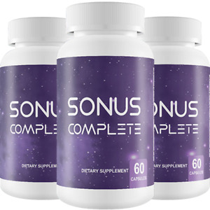 https://geekshealth.com/sonus-complete-reviews-Does this really help with tinnitus?
