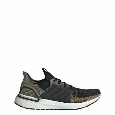 Adidas Outdoor Terrex DLX Boat Shoe Men's