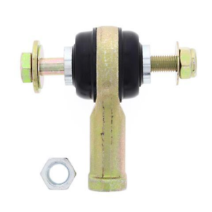 Tie Rod End For 2012 Can-Am Commander 1000 XT Utility Vehicle~All Balls 51-1048