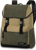 Dakine Aspen Rucksack 20l Womens Casual Backpack Bag Desert Forest