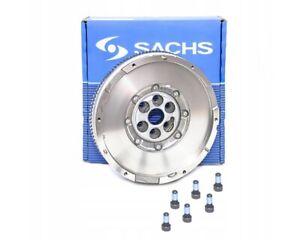 Sachs-2294001592-Dual-Mass-Flywheel-Fits-Saab-9-5-Vauxhall-Insignia-A-2-0-CDTi
