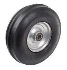 Hay Tedder Tire Amp Wheel 350 Inch X 6 Inch 4 Ply 1 Inch Bore Kuhn John Deere