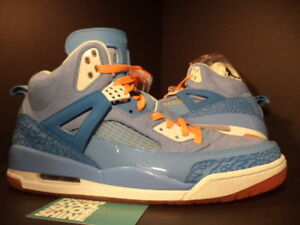 outlet store e69b5 cc2cd Image is loading 2012-Nike-Air-Jordan-SPIZIKE-YOTD-YEAR-OF-