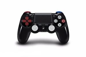 Sony-PS4-DualShock-4-Wireless-Star-Wars-Controller-Darth-Vader-Edition