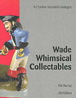 Wade Whimsical Collectables by Pat Murray (Paperback, 2002)