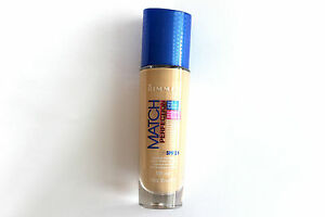 Rimmel-London-Match-Perfection-Foundation-30ml-SPF-20-Please-Choose-Shade