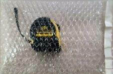 200 12 X 155 Clear Bubble Out Bag Protective Wrap Pouch Self Seal Free Shipping