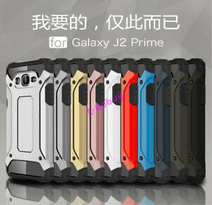 Pour-Samsung-Galaxy-Grand-Prime-Plus-J2-G532-Etui-Armure-Protection-Housse