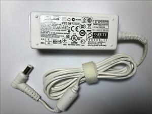 Détails sur Genuine Asus ACDC Adaptateur modèle ADP 40PH AB 19 V 2.1 A Alimentation Chargeur afficher le titre d'origine