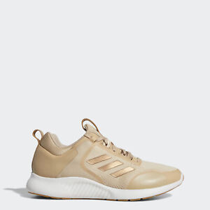 adidas Edgebounce 1.5 Shoes Women's Athletic & Sneakers