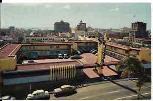 San-Diego-CA-034-The-El-Cortez-Hotel-Near-Balboa-Park-034-Postcard-California