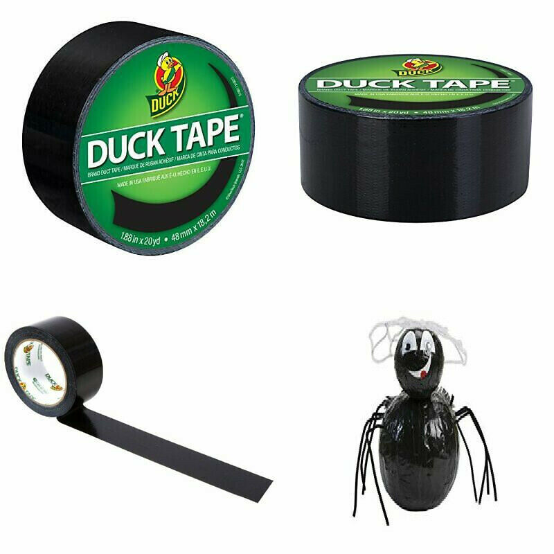Adhesive Tapes Sunflower 1.88