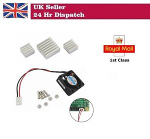 Aluminium-Heatsink-Set-AND-Cooling-Fan-Kit-for-All-Raspberry-Pi-Models-3-2-B-B