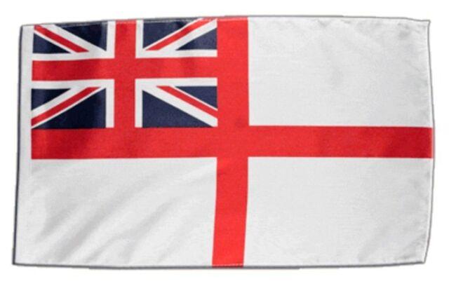 Großbritannien Union Jack schwarz Hissflagge schwarze britische Fahnen Flaggen 6