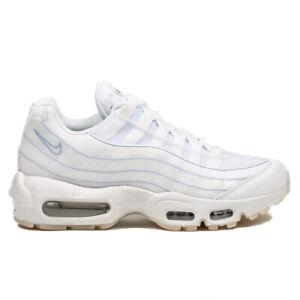 zapatillas blanca mujer nike