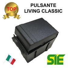 Bticino Pulsante LIVING CLASSIC 16A