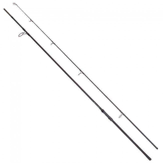 Chub RS Plus 12ft Carp Rod Fishing Range