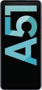 Samsung-Galaxy-A51-128GB-4GB-RAM-6-5-16-51cm-Blanco-Nuevo-2-Anos-Garantia