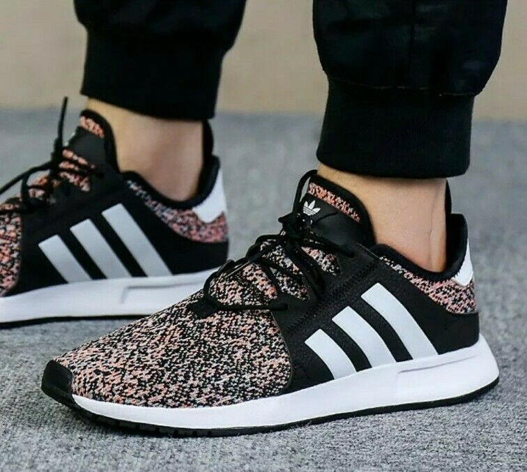 Mens Casual Shoes Trainers SNEAKERS