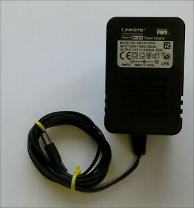 2 PCS Nichicon Elko ubt1e221mpd8 220uf 25v 125 ° C 5000h 10x12,5mm rm5 NEW #bp
