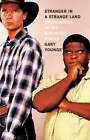 Stranger In A Strange Land: Encounters in the Disunited States by Gary Younge (Paperback, 2006)
