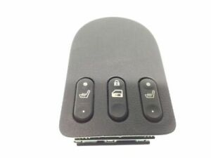 Nissan Qashqai 2008 Central locking switch button 96912JD01A BOS21042
