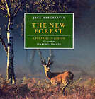 The New Forest: A Portrait in Colour by Jack Hargreaves, Terry Heathcote (Hardback, 1992)
