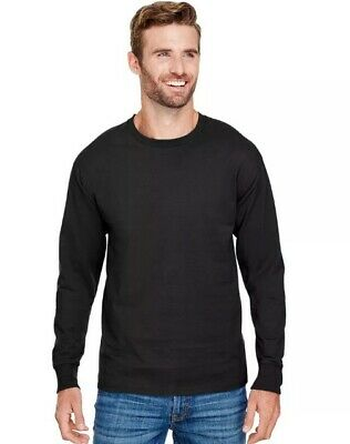 CP15 Premium Fashion Classics Long Sleeve T-Shirt Champion