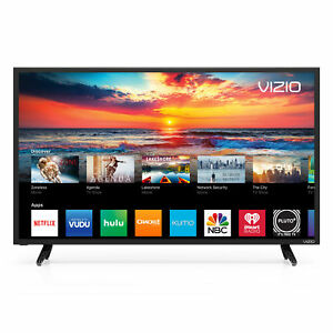 VIZIO-40-034-Class-FHD-1080P-Smart-LED-TV-D40F-F1