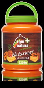 Equinatura-Naturkost-Leckerlie-2250-g-1-kg-3-09
