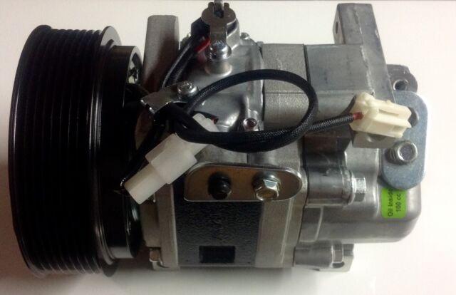 Brand new mazda cx7 2.2L diesel a/c compressor
