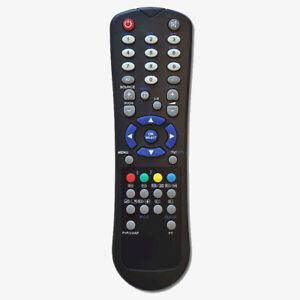 telecomando nordmende originale  Telecomando Originale NORDMENDE LC2022 MR26E30 NM26780 | eBay